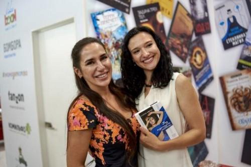 234a02a17c74 Под турецким небом   Pro-Books.ru — Книжный бизнес