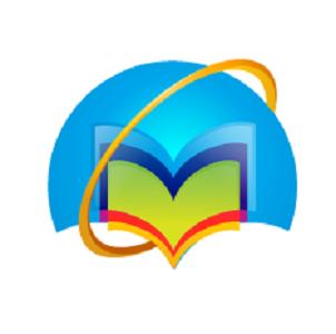 Онлайн студенческие библиотеки и