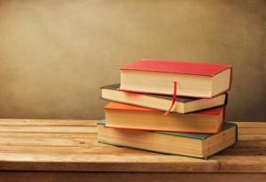 скачать торрент учебники - фото 3