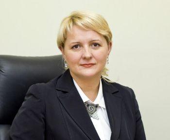 1fcd73655dba Татьяна Гугнавая  «Планы на 2013 год связываем с оптимизацией бизнес -процессов»