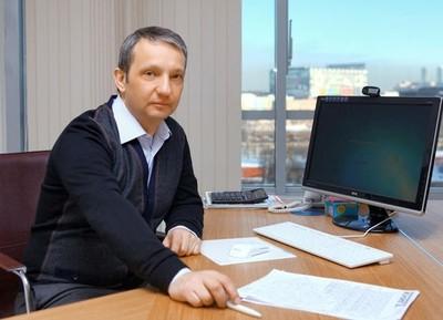 238a4c70ac57 Михаил Иванцов подвел итоги 2014 года в книготорговой отрасли   Pro ...