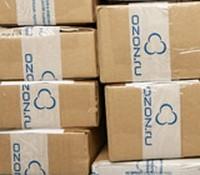 a456f1345ba9 Ozon открывает новый склад в Екатеринбурге   Pro-Books.ru — Книжный ...