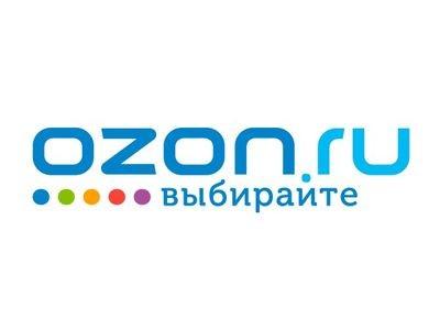 f1372a2679f4 Ozon.ru подвел итоги 2016 года   Pro-Books.ru — Книжный бизнес