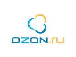78158afaeace Оборот Ozon в 1-м полугодии 2012 года вырос на 91%   Pro-Books.ru ...