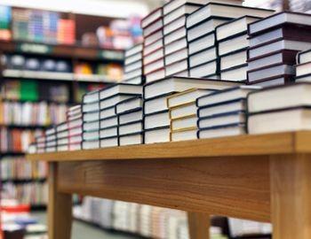 9060174bca9c Самые популярные книги 2013 года в России и за рубежом. Pro-Books.ru  подводит книжные итоги ...