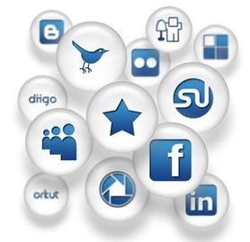Как писать посты для социальных сетей