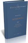 Interslavica. Исследования по межславянским языковым и культурным контактам