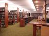 library170513 И на том спасибо