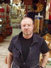 Андрей Бинев в эфире