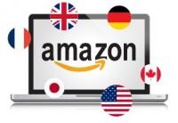 Сенат Франции поддержал книготорговцев в борьбе с Amazon