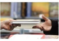 Два российских холдинга вошли в топ-50 крупнейших мировых издательств