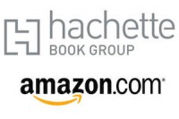 Hachette обвиняет Amazon в дискриминации