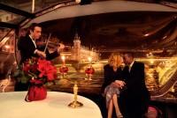 Выиграй французское вино, духи «Фрагонар» и не только.. в «День Франции» в «Москве» на Тверской!