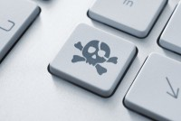 Минкультуры добавит книги в антипиратский закон