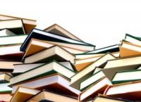 Роспечать: книжных санкций для Украины не будет