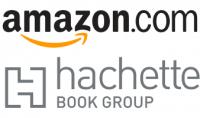 Писатели просят Amazon прекратить войну с Hachette