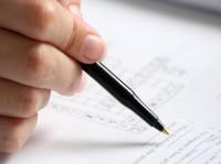 Правозащитники предлагают создать реестр для регулирования авторских прав