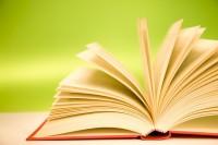 Как государство поддерживает книжный бизнес в 2013 году