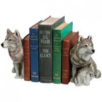 Как выбрать книги о домашних животных