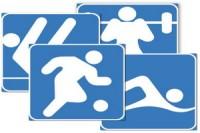 Стартует конкурс на лучшее издание о физкультуре и спорте