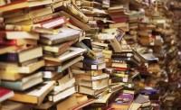 Исследование: Московский книжный рынок в 2016 году