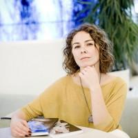 Писательница Светлана Воропаева выпускает новый роман «Целительница»