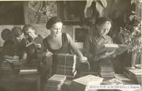 10 и ещё одна. Важные книги о Великой Отечественной Войне