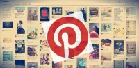Книжные картинки: Pinterest для читателя