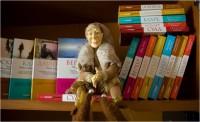 Издательство «РИПОЛ классик» представляет серию «Pocket&Travel»