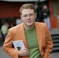 Михаил Иванов о роли книги и книгоиздания в 2020 году