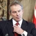 Тони Блэр не умеет писать о сексе
