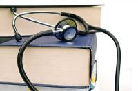 Профессиональная медицинская литература в магазине Trauma-Books