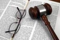 Чем грозит книжному бизнесу закон об оскорблении религиозных чувств?