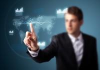 Условия достижения успеха на рынке Форекс и особенности личности трейдера