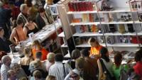 Споры об авторском праве на ММКВЯ-2012