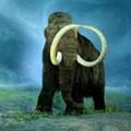 Александр Бушков отправил героев к мамонтам