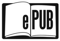 Как читать формат ePub на обычном ПК
