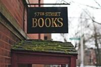 Джеймс Паттерсон раздал $473 тысячи книжным магазинам