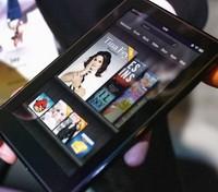 Три издателя в США готовы расплатиться за фиксированные цены на е-книги