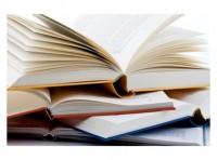 Самые популярные книги 2014 года в России и за рубежом