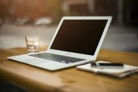 Где лучше всего публиковать свои стихи или прозу в интернете