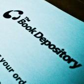 Сделка по продаже The Book Depository одобрена властями