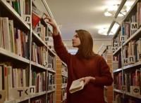 На развитие библиотек и концертных залов будет выделено 900 млн рублей
