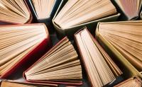 Присвоением номеров ISBN продолжит заниматься Книжная палата