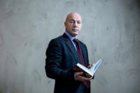 Объем книжного рынка России может вырасти до 99 млрд рублей в 2021 году