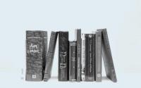 В ЖЖ определили ТОП-6 литературных агентов в России