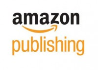 Amazon Publishing начинает экспансию в Европу