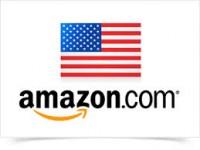 Amazon требуют признать монополистом