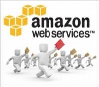 Amazon активизируется на рынке потокового контента