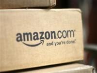 Amazon заключает контракты с ведущими российскими издательствами